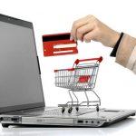 Découvrir ce qui marche: Designer tunnel de vente facebook | augmenter les ventes