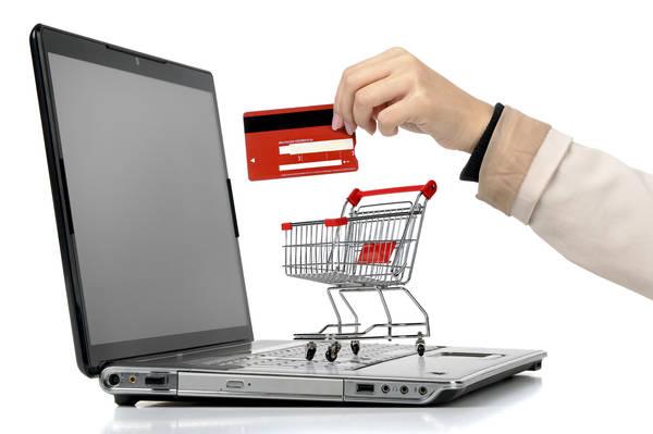 comment vendre en affiliation des ebooks - [ formation affiliation gratuite ]
