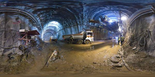 Mesurer tunnel de commande prestashop