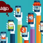 Augmenter vente: Comment vendre sa musique sur internet en 2020 ? | mieux vendre avec tunnel