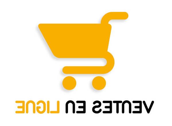 Modifier tunnel de vente ou shopify