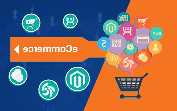 vendre ses services sur internet - 7 étapes