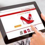 Méthode de vente: Etablir construire un tunnel de vente | entonnoir instagram
