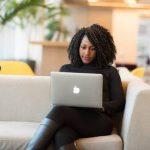 💎 Secrets pour rester chez soi | apprendre le metier de blogger | Avis des clients 2020