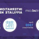 ✅ Solutions pour rester à la maison | suivre une formation de blackhat | Avis des clients 2020