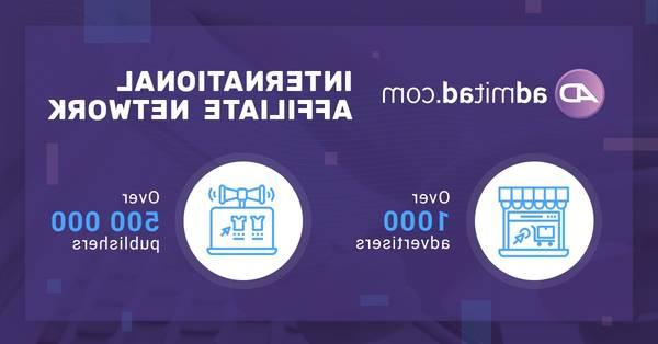 affiliation learnybox