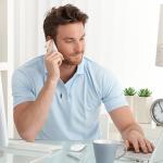 💯 Bons plans: avoir des revenus passifs | apprendre le metier de agent commercial | Test & opinions 2020