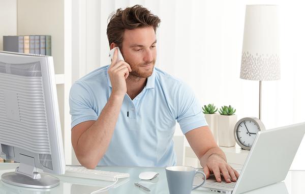 5 routines pour gagner de l'argent sur internet | influencer comme un partenaire affilié