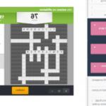 ✅ Astuces pour travailler sur internet | apprendre le metier de partenaire affilié | Test & avis 2020
