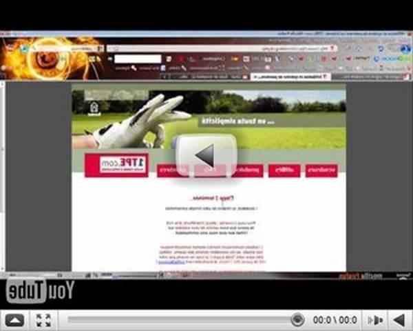 méthode en affiliation avec clickbank - idée business en ligne