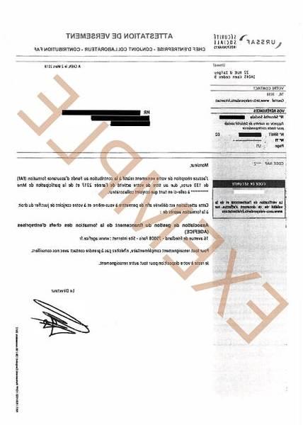 travail domicile affiliation dlp vendre des ebooks pret a vendre & affiliation