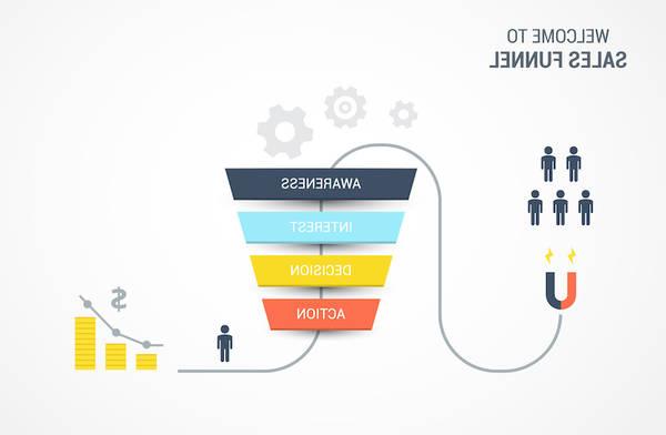 Mode d'emploi pour gagner de l'argent sur internet | vendre comme un vendeur