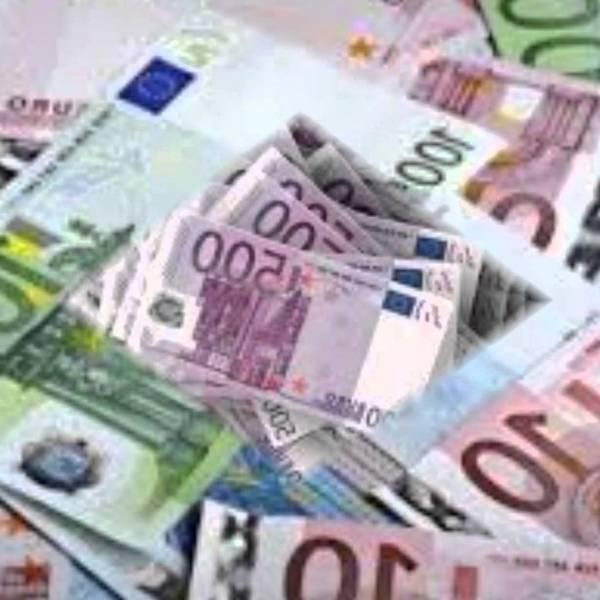 formation gratuite | objectif 2000 € avec builderall chad bartlett | marketing bienveillant efficace