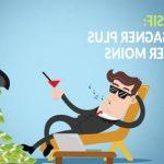 ✅ Astuces pour travailler sur internet | influencer comme un revendeur | Fiche technique