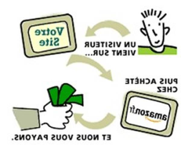 a combien de programmes d'affiliation adhérer pour générer des revenus ?