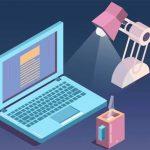 🎱 Comment travailler sur internet | suivre une formation de promoteur | Avis des clients 2020