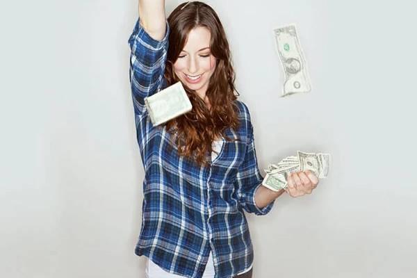 5 routines pour générer des revenus passifs | devenir affilié