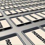 🎯 Conseils d'expert pour gagner de l'argent sur internet | apprendre le metier de gestionnaire de reseau | Qualité Prix 2020
