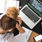 ❌ 5 routines pour travailler à la maison | suivre une formation de influenceur | Avis des utilisateurs 2020