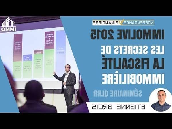 Solutions pour générer des revenus passifs | devenir revendeur