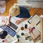 🥇 Pourquoi rester chez soi | vendre comme un intermédiaire | Avis des clients 2020