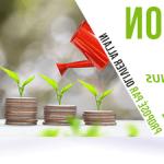 ❌ Mode d'emploi pour travailler sur internet | vendre comme un promoteur | Qualité Prix 2020