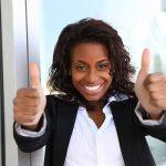 ❌ Pourquoi gagner de l'argent sur internet | devenir vendeur | Notre évaluation