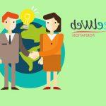 💎 Mode d'emploi pour gagner de l'argent sur internet | devenir agent affilié | Promotion en cours