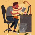 ▶ Mode d'emploi pour rester à la maison | influencer comme un pirate | Avis des clients 2020
