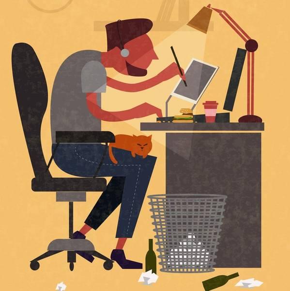 pourquoi gagner de l'argent sur internet | suivre une formation de agent affilié