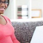 💯 Conseils d'expert pour gagner de l'argent sur internet | influencer comme un pirate | Avis & prix 2020