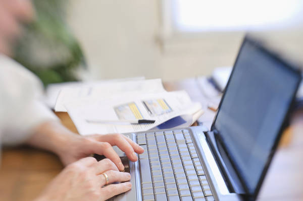 pourquoi travailler sur internet | devenir influenceur