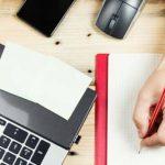 🎲 Techniques simples pour travailler chez soi | devenir blackhat | Test & opinions 2020