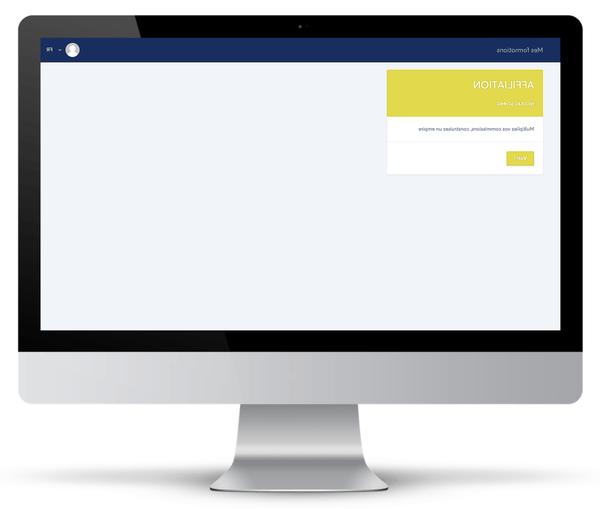 Astuces pour gagner de l'argent sur internet | suivre une formation de vendeur