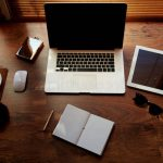 ❌ 5 routines pour rester chez soi | influencer comme un blogger | Avis des experts 2020
