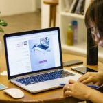 🥇 Astuces pour gagner de l'argent sur internet | apprendre le metier de promoteur | Promotion en cours