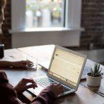 🏆 Travail à domicile sur internet suisse | Test & recommandation 2020
