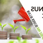 ♟ Pourquoi générer des revenus | suivre une formation de partenaire affilié | Test & avis 2020