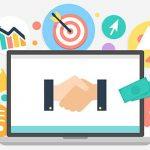 ▶ Pourquoi travailler sur internet | apprendre le metier de pirate | Notre évaluation