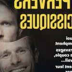 Convaincre: Konbini confiance en soi - Opinion