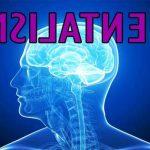Comprendre: Pervers narcissique : comment s'en protéger? | Santé Magazine - Traitement