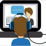 Augmenter: La programmation neuro linguistique dans l'entreprise - Avis des utilisateurs