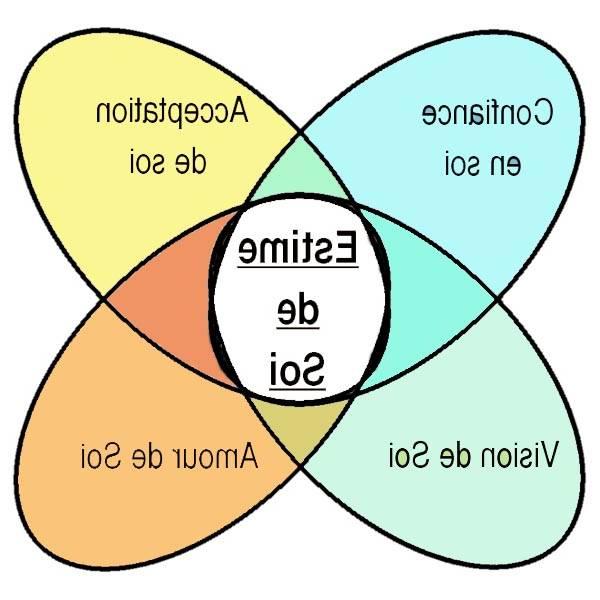 programmation neuro linguistique avis