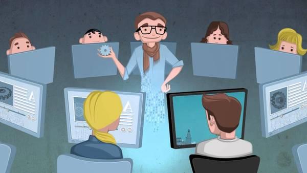 programmation neuro linguistique entretien
