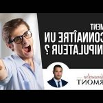 Convaincre: Persuader traduction anglais | Tuto complet