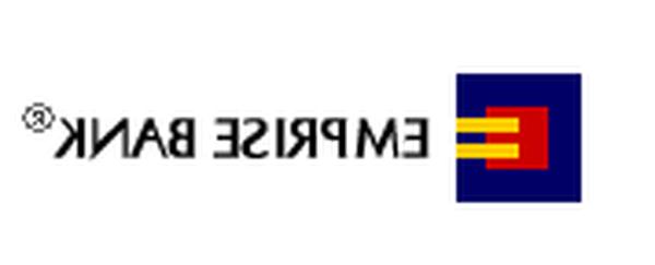 programmation neuro linguistique translate in english