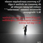 Convaincre: Le mentaliste film - Se Former