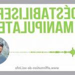 Maitriser: Soirée Hypnose et Mentalisme | Tuto complet