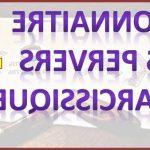 Maitriser: Formation Vidéo de PNL - Programmation Neuro-Linguistique - Se Former