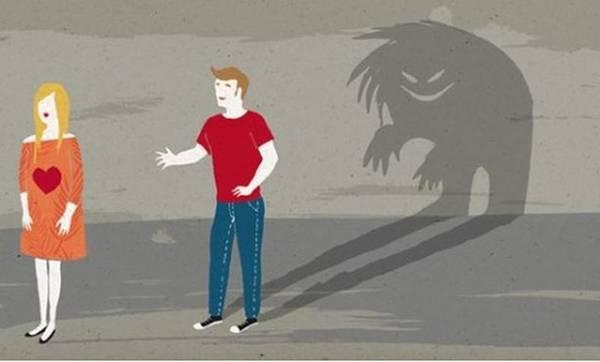 Perversion narcissique